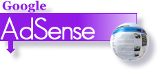 View Allwebco AdSense Website templates
